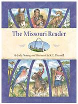 Missouri 读物 (The Missouri Reader )
